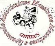 Associazione Messinese Motorismo e Spettacoli